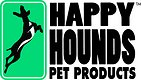 Save on Happy Hounds